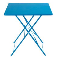 location table guinguette bleue