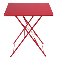 location table guinguette rouge